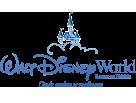 Walt Disney World ® Orlando
